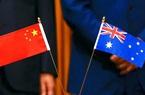 Trung - Úc 'căng như dây đàn': gần chục tấn bò và bia Úc mắc kẹt ở Trung Quốc