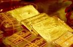 Giá vàng hôm nay 27/12: Chưa thể vượt ngưỡng 1.900 USD/Ounce, đợi cú hích ở tuần mới