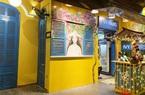 Du lịch Đà Nẵng Tết dương lịch: Nghỉ dưỡng khách sạn 5 sao từ 690 đồng/1 đêm