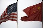 Sắp hết năm, Trung Quốc lại bỏ lỡ lời hứa với Mỹ?