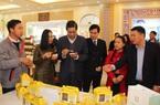 Sơn La: Bí thư Tỉnh ủy, Chủ tịch UBND tỉnh trực tiếp tham dự Hội nghị đánh giá, xếp hạng sản phẩm OCOP 2020
