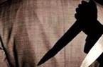 """Cà Mau: Khởi tố người đàn ông đi đầu thú """"chém chết người"""""""