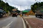 Đầu tư có trọng điểm khu kinh tế cửa khẩu Đồng Đăng - Lạng Sơn