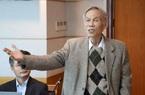 """Nguyên Bộ trưởng Trương Đình Tuyển: """"Tái cơ cấu nông nghiệp, nông dân là chủ thể doanh nghiệp là tiên phong"""""""