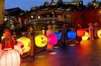 """Quảng Nam: Nhiều ưu đãi hấp dẫn dành cho du khách tại Chương trình """"Thức giấc và xông đất Hội An"""" 2021"""