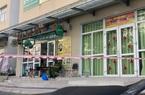 TP.HCM: Người phụ nữ 63 tuổi nghi rơi từ tầng 16 chung cư Sunview Town