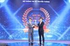 FPT giành giải cao tại 2/5 hạng mục giải thưởng Make in Viet Nam