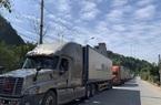 Tổng cục Hải quan sẽ bán đấu giá 100 xe tải