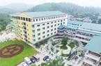 Bệnh viện Đa khoa Hùng Vương: Mô hình xã hội hóa hiệu quả trong y tế