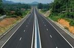 Bao giờ đầu tư cao tốc Bắc – Nam đi qua Bình Định- Phú Yên?