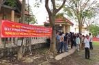 Thanh tra TP.HCM: Nhiều sai phạm tại Dự án xây dựng khu nhà ở Tân An Huy