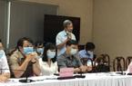 Đồng Nai: Công an điều tra vụ LDG xây 500 căn nhà trái phép