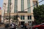Cách chức Giám đốc BHXH quận Lê Chân, Hải Phòng