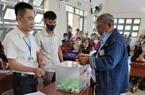 """Hơn 200 cư dân """"sân bay Long Thành"""" được giao đất tái định cư"""