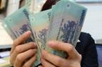 Đồng Nai: Lãnh đạo DN FDI được thưởng Tết 2021 cao nhất là 600 triệu đồng
