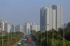 Nhận định trái chiều về nguồn cung bất động sản 2021