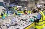Nếu không tự tái chế rác thải, nhà sản xuất phải đóng Quỹ Bảo vệ môi trường