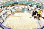 Đà Nẵng: Thưởng Tết cao nhất là 127 triệu, thấp nhất 100.000 đồng
