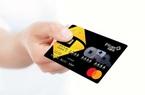 Thẻ PVcomBank Cashback tối ưu cho nhu cầu chi tiêu về y tế, giáo dục