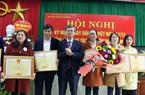 Hưng Yên: Mất cân bằng giới tính khi sinh tăng cao