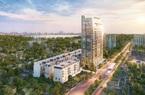 Văn Phú – Invest thoái 21% vốn tại Đầu tư Cồn Khương