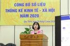 """Kinh tế Bình Định trải qua 1 năm đầy """"sóng gió"""", hơn 350 doanh nghiệp tạm dừng hoạt động"""