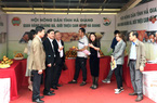 Quảng Ninh hỗ trợ xúc tiến, kết nối tiêu thụ sản phẩm cam sành Hà Giang