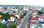 Thị xã Phổ Yên, Thái Nguyên hướng tới mục tiêu trở thành đô thị công nghiệp phát triển bền vững