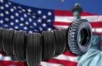 """Làm gì để bảo vệ lốp xe """"Made in Vietnam"""" xuất khẩu Mỹ?"""