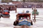 Cà Mau: Vì sao một thuyền trưởng tàu cá bị xử phạt hành chính tới 630 triệu đồng?
