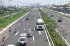 Thu phí hoàn vốn Dự án mở rộng Xa lộ Hà Nội, vì sao khó triển khai?