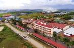 Đồng Nai: Huyện nông thôn mới đầu tiên phấn đấu đạt chuẩn nông thôn mới kiểu mẫu