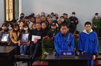 Nỗi đau vụ gã anh ruột đổ xăng đốt nhà em gái làm 4 người tử vong ở Hưng Yên
