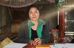 """Chân dung """"nữ quái"""" ở Điện Biên bị bắt khi """"ôm"""" 1 bánh heroin, 1.400 viên ma túy"""