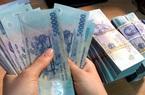 Đón Tết 2021: Ngân hàng vay mượn nhau hơn 100 nghìn tỷ mỗi ngày