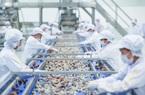 Việt Nam vào cuộc đua top 10 nước chế biến nông sản hàng đầu thế giới