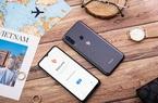 Thị trường smartphone Việt 2020 - năm của những bất ngờ