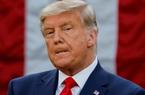 Trump có thể yêu cầu Tòa án quân sự lật ngược cuộc bầu cử
