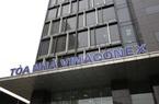 Vì sao gần 442 triệu cổ phiếu Vinaconex bất ngờ tăng?