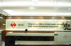 SCIC đạt hơn 6 nghìn tỷ đồng lợi nhuận sau thuế, vượt 36% kế hoạch năm 2020