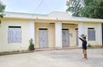 Điện Biên: Lồng ghép hiệu quả các nguồn vốn xây dựng nông thôn mới