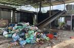 Xử lý rác thải nông thôn ở Hải Phòng: Kỳ vọng công nghệ mới đưa lại cuộc sống xanh
