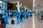 Xác minh và xử lý nghiêm hành vi trục lợi từ các chuyến bay nhân đạo