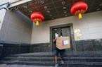 Bị FBI điều tra gián điệp công nghệ, hàng ngàn nhà nghiên cứu Trung Quốc rời Mỹ