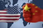 Mỹ tung đòn trừng phạt Trung Quốc