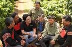 Phát huy đối tác công - tư, doanh nghiệp thu mua 20-25% sản lượng cà phê, đưa cà phê Việt đi xa