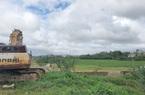 Quảng Ngãi: Ngoài quy hoạch vẫn cấp phép vụ xóa bỏ 247 dự án khu dân cư?