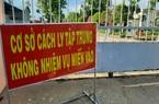 Cà Mau: Kiểm điểm tổ chức, cá nhân để người nhập cảnh trái phép về địa bàn