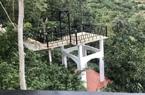 Bình Định: Liên tục phát hiện xây dựng không phép ở phường Ghềnh Ráng