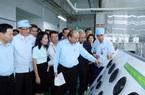 Việt Nam và những kỳ vọng kinh tế trong năm mới 2021